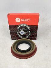 Federal Mogul Oil Seal  710105