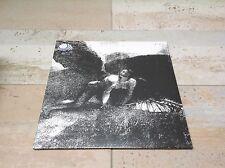 Sunn O))) LA Reh 012  limited edition numbered vinyl LP  Khanate Sleep Goatsnake
