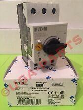 Eaton Moeller PKZM0-0.4 ** New In Box ** pkzm0-0,4 pkzmo-0.4