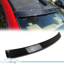 STOCK IN USA ▶ Carbon Fiber BMW 3ER E92 335i M3 A Type Coupe Rear Roof Spoiler