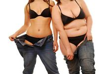 Easy, Effective Weight Loss for Busy People - Diet Excercise Plan