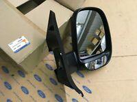 Ford Transit MK4/5 New Genuine Ford door mirror.