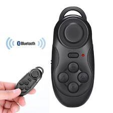 Controlador Gamepad inalámbrico Bluetooth teléfono remoto para IPHONES ANDROID comprimidos