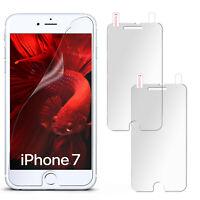 HD Film de Protection Mat pour Apple IPHONE 8 / 7 D'Écran D' Écran