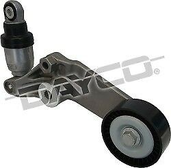 DAYCO AUTOMATIC BELT TENSIONER for TOYOTA COROLLA ZZE124R ZZE122R MR2 89356