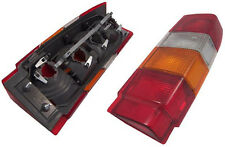 Volvo 740 745 940 960 Wagon Tail Light. New! Passenger/Right Side 3518909 (Fits: Volvo 940)
