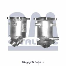 Fit with HYUNDAI AMICA Catalytic Converter Exhaust 91265H 1.0 9/1999-3/2003