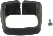 FIT 1974-1980 BUICK CADILLAC CHEV OLDS PONTIAC CAR SHOULDER HARNESS RETAINER KIT