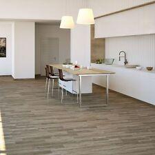 Niove topo wood effect ceramic floor tiles 17.5 x 50cm - 1m²