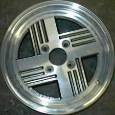 Nissan 240Sx Other 15 inch Oem Wheel 1981 to 1984