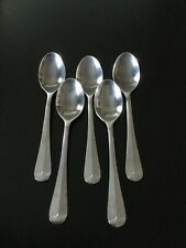 Oxford Hall Stainless Steel Flatware Amp Silverware For Sale