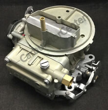 1960-1964 Rambler Holley 2300 Carburetor *Remanufactured