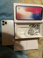 Vendo Iphone 11 Pro 128GB