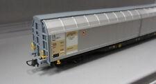 Roco H0 66454 PKP - AAE  Schiebewandwagen Ahaus-Alstätter Eisenbahn.. EP: V _NEU