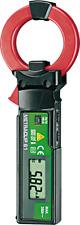 Gossen Metrawatt METRACLIP 61 Stromzange digital CAT II 600 V, CAT III 300V...
