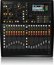 Behringer X32 Producer Digital Mixer in MINT