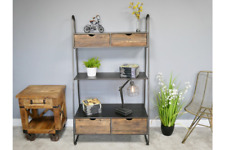 Industrial Shelving Storage Unit