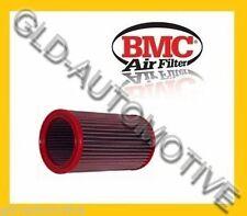 Filtro Aria BMC ALFA ROMEO 166  2.4 JTD 136 CV  e  2.4 JTD 20V 176 CV AIR FILTER