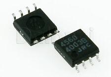 NJM4560/SMD Original New JRC Integrated Circuit