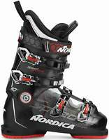 Scarponi sci Men skiboot NORDICA SPEEDMACHINE 110 R stagione 2018/2019