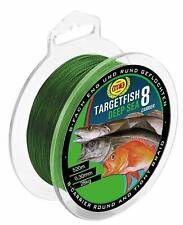 WFT Penzill Fluorocarbon Smooth 100m 0,28 0,12 EUR//m