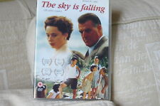 The Sky Is Falling - (DVD) (Subtitled)(Wide Screen) (DVD, 2004) Italy World Cin.