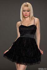 Party Club Formal Wear Modern Stylish Mini Dress UK size 10-12