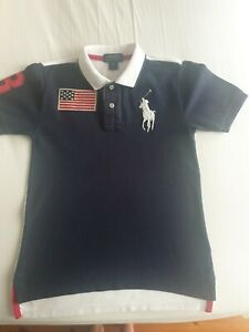 Polo ralph lauren Top