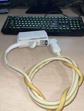 Acuson 4v1c Ultrasound Probe