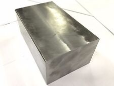 Tungsten Chassis Ballast Weight | NASCAR | Stock Car | Formula 1 Racing