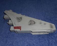 🌟Star Wars🌟 Millennium Falcon Legacy 2008 Mandible LHS  (Hasbro) Spare Part