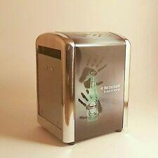 SERVIETTENHALTER Serviettenspender Serviettenbox Metall AFFEK DESIGN