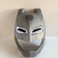 Batman V Superman BVS Masque Voice Changer Casque 2015 Mattel Lumières Sons