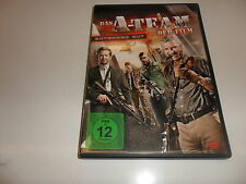 DVD   Das A-Team - Der Film