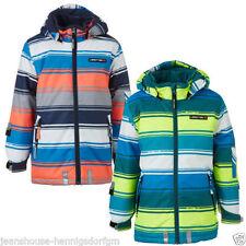 Winter-Lego Jungen-Jacken, - Mäntel & -Schneeanzüge