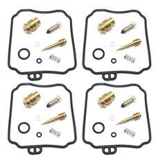 Kit de r/éparation de carburateur pour Yamaha FZX700 XJ600 XJ900 XS1100 YZF750 FZX 700 XJ 600 900 XS 1100 YZF 750