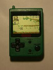 Stadlbauer © 1998 NINTENDO MINI CLASSIC Donkey Kong Junior - TOP