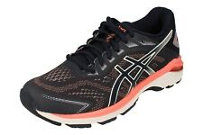 Asics Gt-2000 7 Womens Running Trainers 1012A147 Sneakers Shoes 402