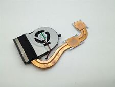 Asus R555J Heatsink and fan 13NB05T1AM501, Used, Tested