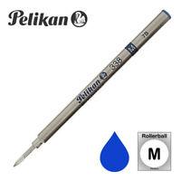 Pelikan 338M Rollerball Refill, Blue, Medium