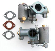BMW R35 R4 R3 Vergaser Komplett EMW R 35 Simson AWO Touren T Neu SUM Carburetor