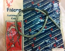 VAUXHALL CARLTON 1.8-2.0i 9/1986-1/1987 CLUTCH CABLE