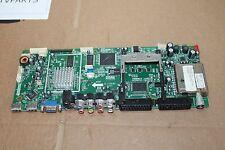 """MAIN BOARD B.LT918C 9211 per Murphy TV32UK10D 32"""" LCD TV"""