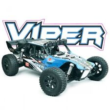 FTX Viper rc buggy 1/8 rtr complete buggy car RTR Complete
