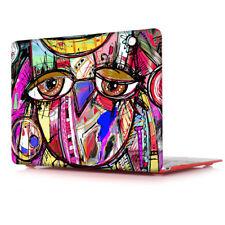"Coque Etui de Protection pour MacBook Pro 13"" Non Retina 2010 A1278 / 145"