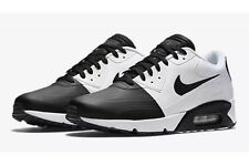NWT Nike Air Max 90 Ultra 2.0 SE Running Shoes Permian Panthers 876005-002 SZ-11