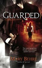 Guarded (A Tidewater Novel)