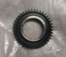 KTM RC8 RC8R 2008 - 2012 08 moteur drive l'euilibreuse Shaft Gear 61230056000