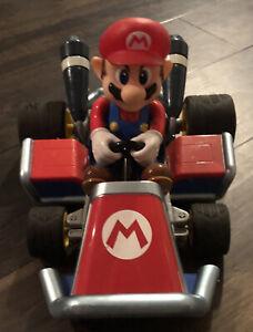 Nintendo Carrera Mario Kart 1:16 Scale #162060 Car Large no remote