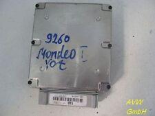 Steuergerät Motor 94BB-12A650-NB FORD MONDEO I STUFENHECK (GBP) 1.8 I 16V